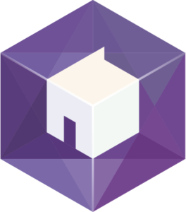 The Property Selling Company Favicon